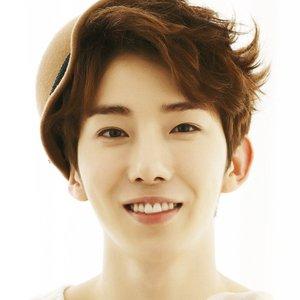 Image for '조권 (Jo Kwon)'