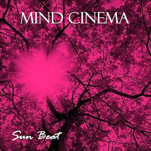 Image for 'Sun Beat'