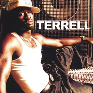 Image for 'Terrell'
