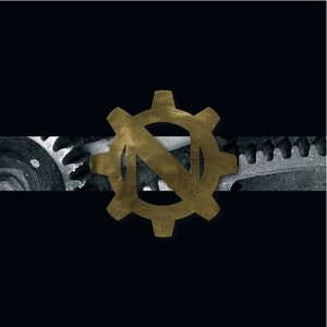 Image for 'Let Them Die (Metamorphic remix)'