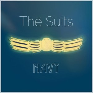 Image for 'Navy'