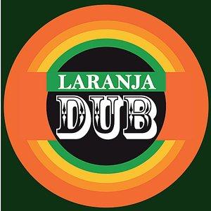 Image for 'Laranja Dub'