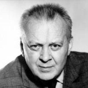 Image for 'Karel Höger'