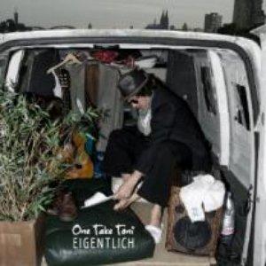 Image pour 'Eigentlich'