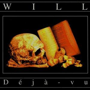 Image for 'Deja Vu'
