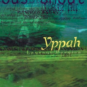 Image for 'Yppah'