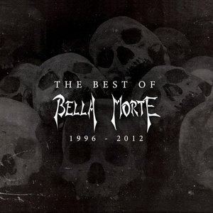 Image for 'Fall No More'