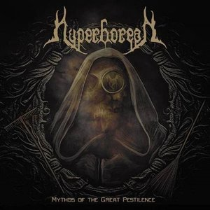 Imagen de 'MYTHOS OF THE GREAT PESTILENCE'