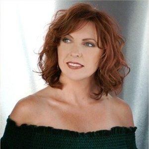 Image pour 'Cheryl Bentyne'