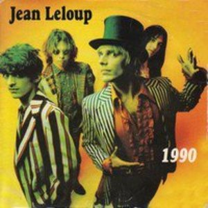 Image for '1990 (Version 45 tours)'