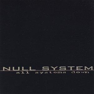 Imagen de 'All Systems Down'