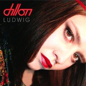 Immagine per 'Ludwig'