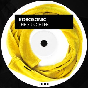 Image for 'The Punchi EP'