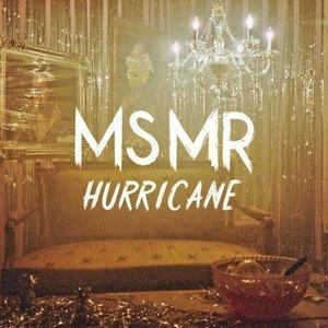 Imagem de 'Hurricane'