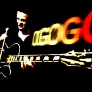 Image for 'OGOGO'