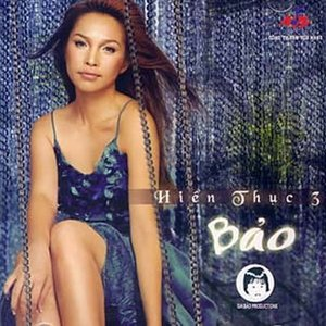 Image for 'Bảo'