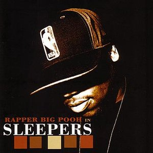 Image for 'Sleepers'