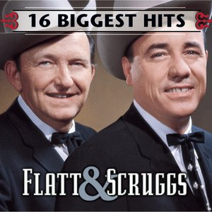 Image pour '16 Biggest Hits'
