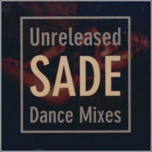 Image for 'Unreleased Dance Mixes'
