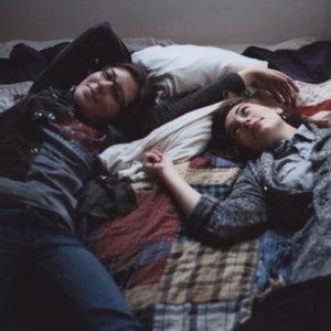 Image for 'Yohuna & Truman Peyote'