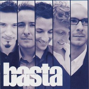 Image for 'Basta'