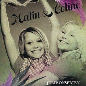 Image for 'Jeg Så Mamma Kysse Nissen'
