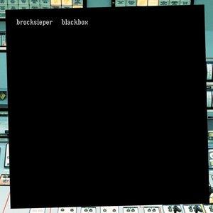 Image for 'Blackbox'