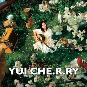 Imagem de 'CHE.R.RY'