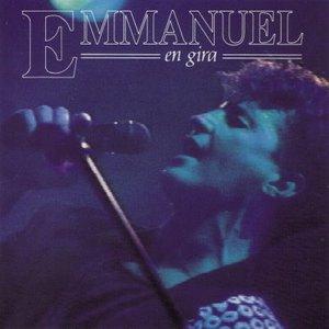 Imagem de 'Emmanuel en Gira'