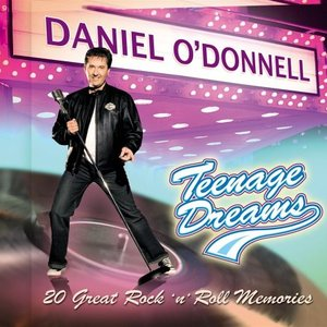 Image for 'Teenage Dreams'