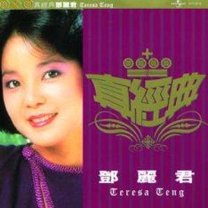 Bild für 'Zhen Jin Dian - Teresa Teng'