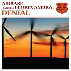 Image for 'Airbase feat. Floria Ambra'