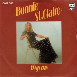 Image for 'Stop Me - Single'