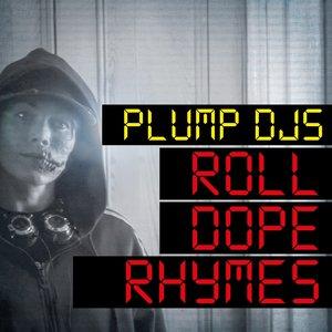 Imagem de 'Roll Dope Rhymes'