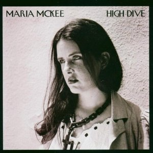 Image pour 'High Dive'