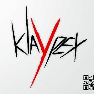Image for 'Klaypex'