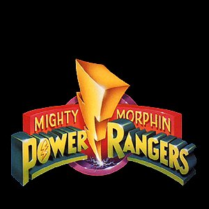 Image for 'Mighty Morphin Power Rangers'