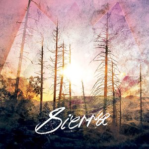 Image for 'Sierra'