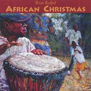 Image for 'African Christmas'