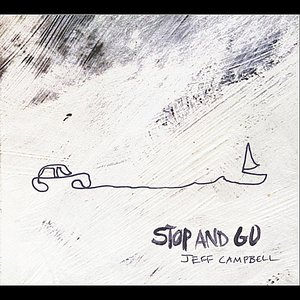 Image for 'Stop and Go'