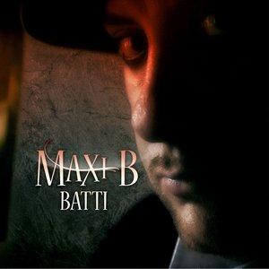 Image for 'Batti'