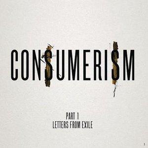 Image for 'Consumerism'