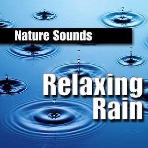 Bild für 'Relaxing Rain'