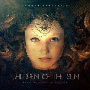 Immagine per 'Children of the Sun (feat. Merethe Soltvedt)'