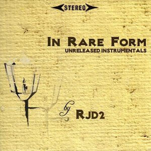 Image for 'Unlimited (Instrumental)'