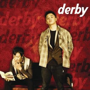 Image for 'Derby'