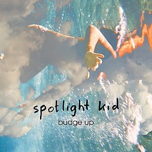 Image for 'Budge Up'