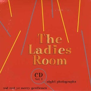 Image for 'The Ladies Room, Volume 1'