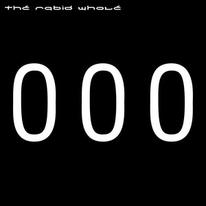 Image for '000'