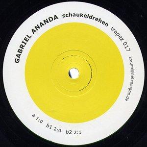 Image for 'Schaukeldrehen'